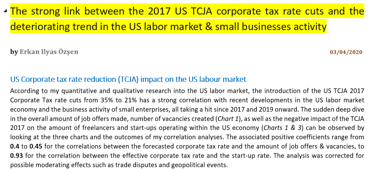 Article TCJA page 1